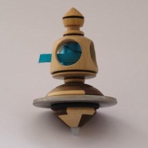 toupie-zen-collector-5-minutes-matoupie-jean-pierre-de-siebenthal-artisan-local-faiseur-de-toupies-fabrication-suisse