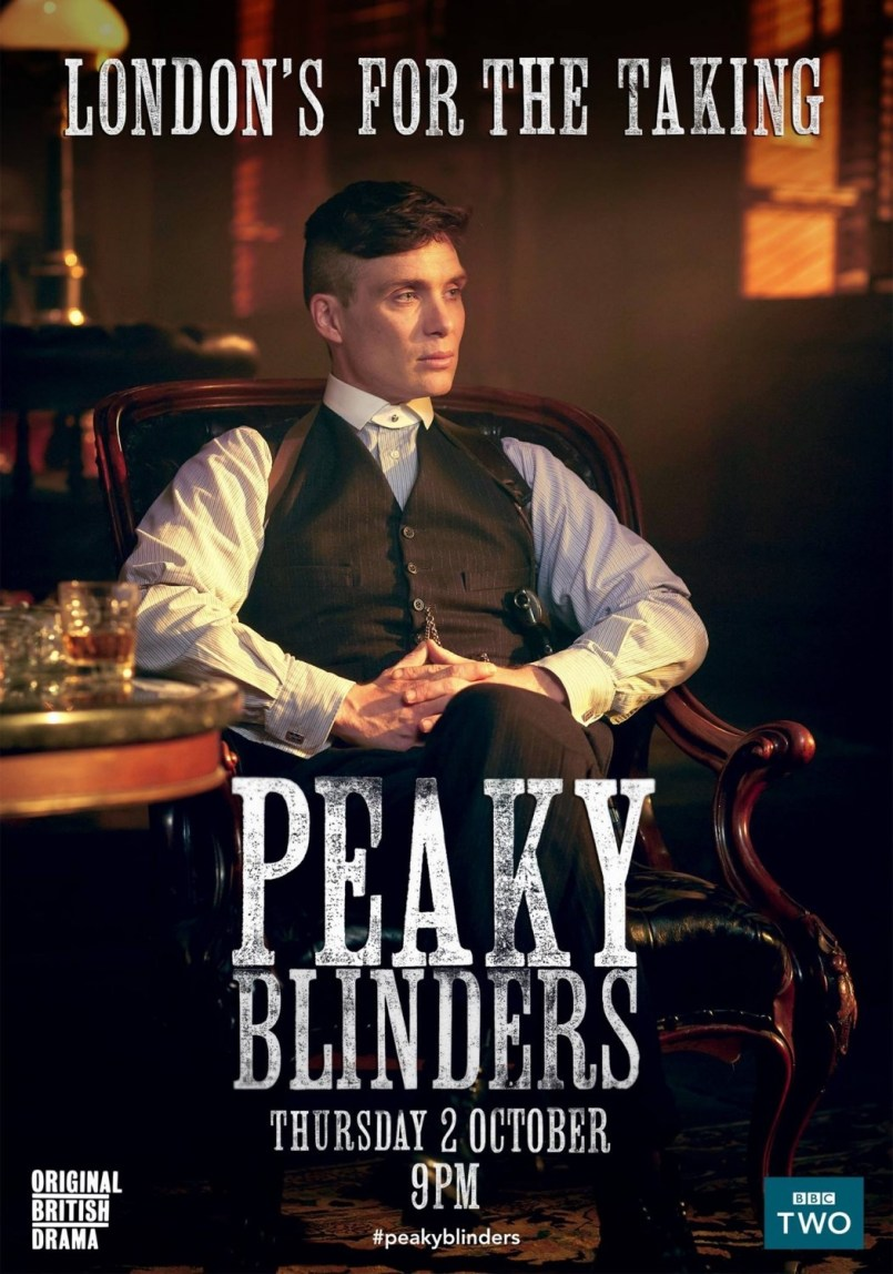 Peaky-Blinders-Poster-Saison2