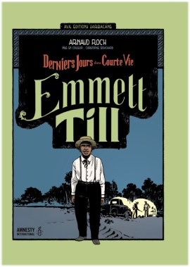couverture-emmett-till_0