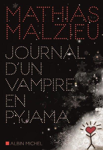 journal-d-un-vampire-en-pyjama-701380