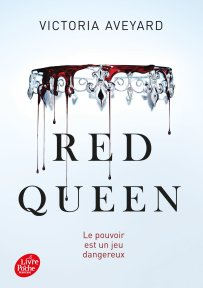 red-queen,-tome-1-759203