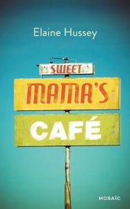 sweet-mama-s-cafe-660846