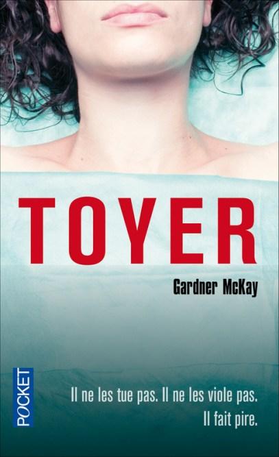 toyer-4124112