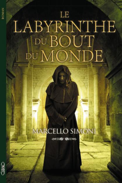 le_labyrinthe_du_bout_du_monde_hd