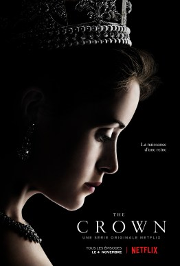 the-crown-affiche
