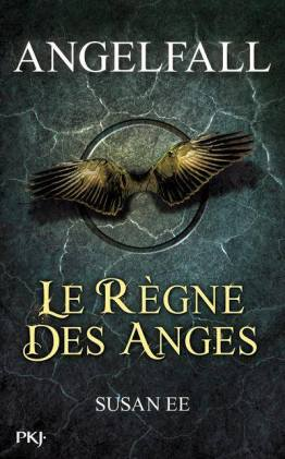 angelfall-tome-2-le-regne-des-anges-572156
