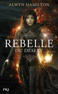 rebelle-du-desert-779630