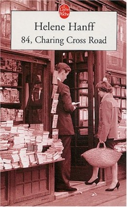 84-charing-cross-road-3738