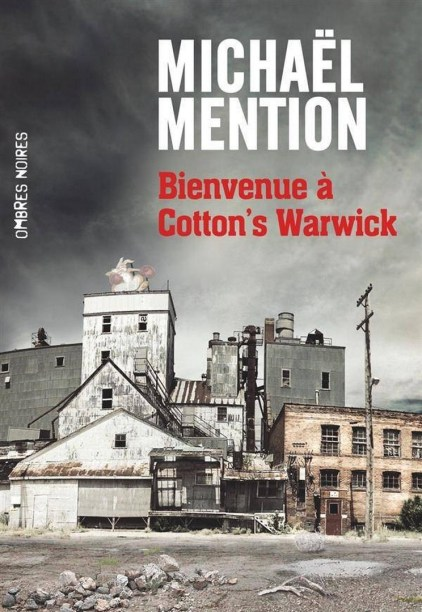 bienvenue20a20cotton20warwick20copier