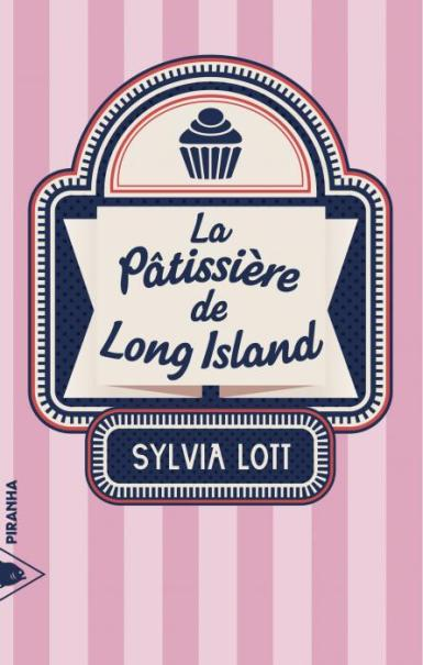 la-patissiere-de-long-island-746234