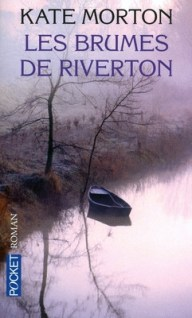 les-brumes-de-riverton-53903