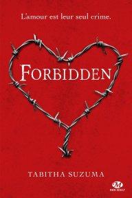 forbidden-882487