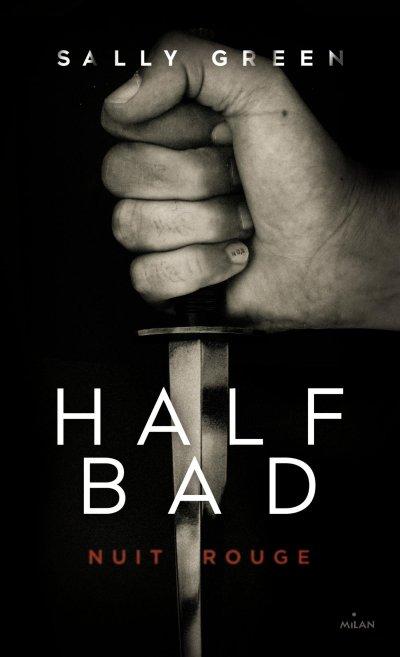 half-bad-tome-2-nuit-rouge-641020