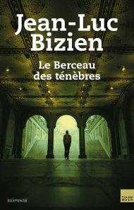 le-berceau-des-tenebres-653827