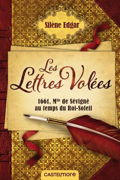 les-lettres-volees-730699