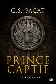 prince-captif-tome-1-l-esclave-740229