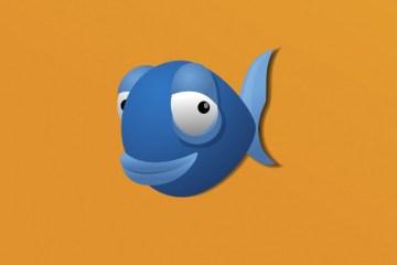 Bluefish Editor