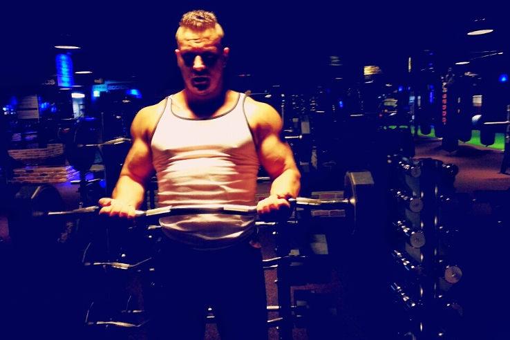 Медленные мышечные волокна и их тренировка
