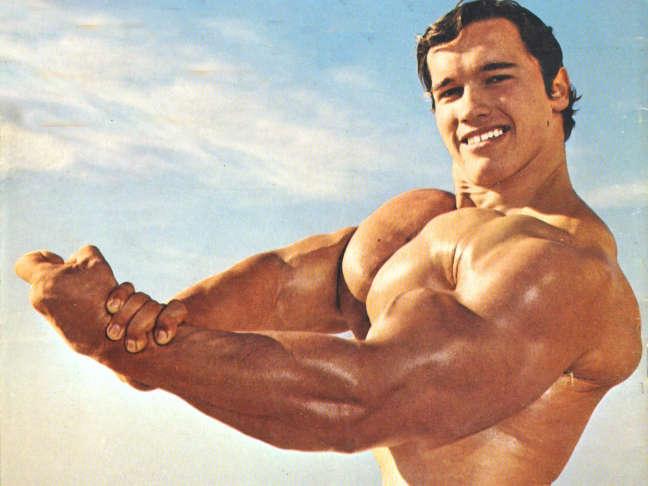Анаболические стероиды 2013 программа тренировок для принимающих стероиды