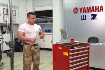 Новый стереотип о русских