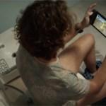 «Странная» реклама Nintendo Switch