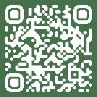 Developer QR-code