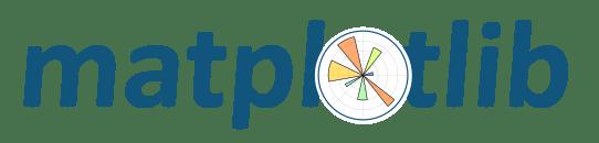 Image result for matplotlib