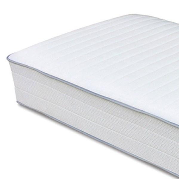 Еднолицев матрак фелия покет
