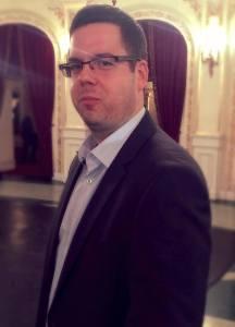 Molnár Miklós