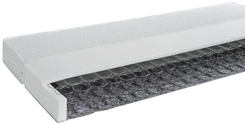 Basic S5 matrac