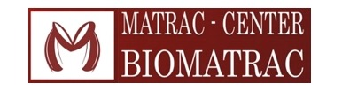 logo-matrac-center