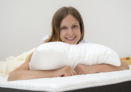 milyen matracot vegyek