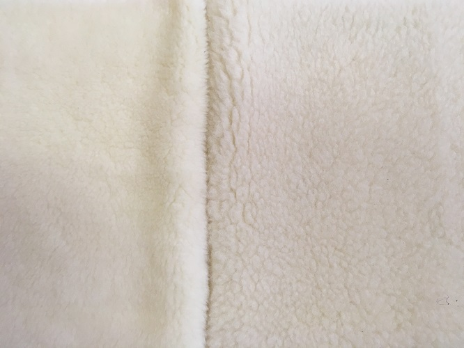 Gyapjú takaró - Itt a legátfogóbb gyapjú ágynemű választási útmutató 89806d1b9b