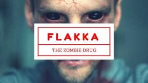 Waspada Bahaya Narkoba Jenis Baru