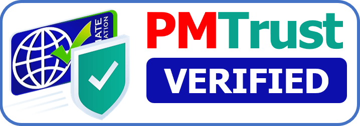 PM Verified