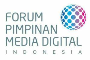 Pimpinan Media Digital
