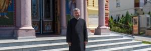 Interviu Pr. Ion Resceanu pentru Matricea Romaneasca foto-slider