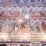 reportaj Matricea Romaneasca biserica de lemn Budesti Josani (16)