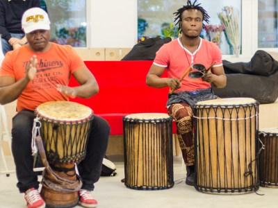 interviu Ikhaya Drum Africa slider (3)
