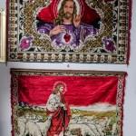 Muzeul Kitsch-ului Românesc Cristian Lică prost-gust români interior (21)