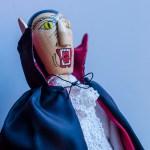 Muzeul Kitsch-ului Românesc Cristian Lică prost-gust români interior (7)