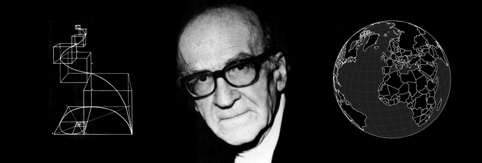 Mircea Eliade provincia străinătatea literatura slider