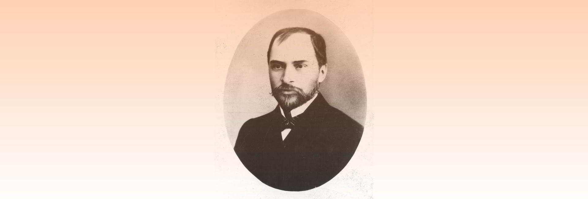 poezie românească serie de autor George Coşbuc Balade şi Idile Logică slider
