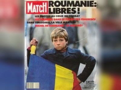 opinie sensul generaţiei noastre tineri România generaţia veche slider