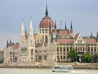 românii din Ungaria cum ne văd ei cum îi vedem noi minorităţi diaspora română slider