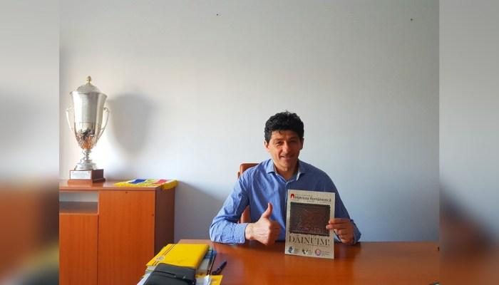 de ce mi-e drag Miodrag Belodedici emblemă fotbal românesc slider