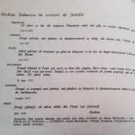 album Nichita Stănescu către părinţi interior 1