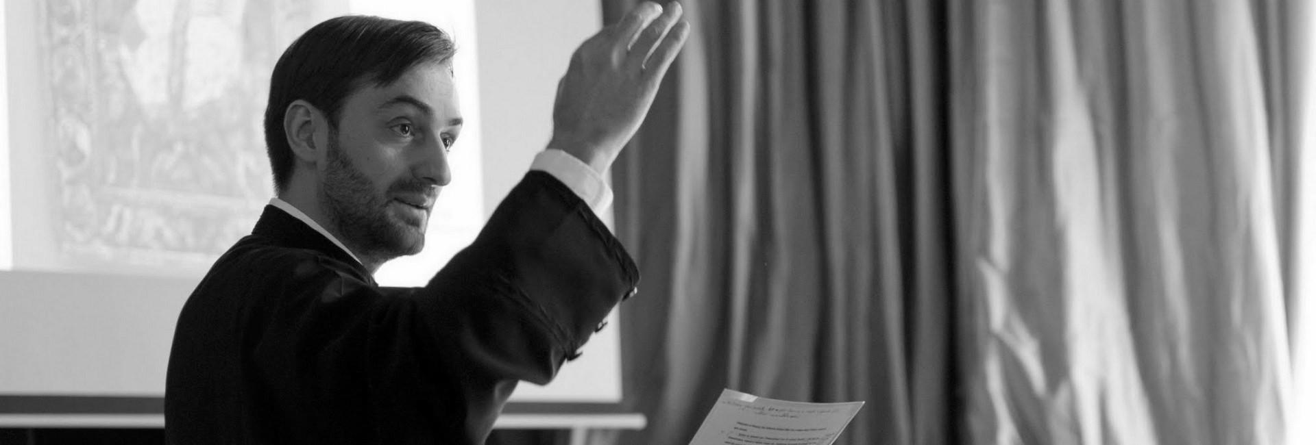 preot Marcel Stavără despre referendumul pentru familie şi homosexualitate ca păcat slider