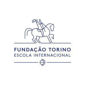 Fundação Torino