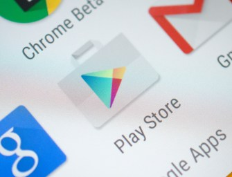 Daily Deal: Get a Movie and Album for up to 75% OFF on Google Play